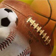 aboutus-sports